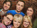 'The Big Bang Theory' (3,1%) en Neox se convirtió en la mejor alternativa frente al estreno de 'GH 17'
