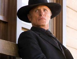 'Westworld': sus creadores desvelan que ya tienen planeadas cinco temporadas