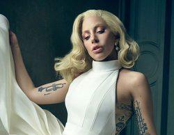 'American Horror Story' reúne los mejores avances de la T6 con el nuevo single de Lady Gaga