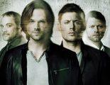 'Sobrenatural': el reparto asegura que el momento cumbre de la serie fue en la quinta temporada