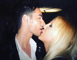 """Christina Rapado: """"No tuve ninguna relación con Miguel ('GH 17'), era todo un montaje"""""""