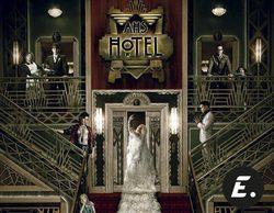 Energy estrena el próximo domingo a las 00:00 'American Horror Story: Hotel'