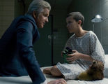 "'Stranger Things' 1x06: ""Chapter Six: The Monster"""