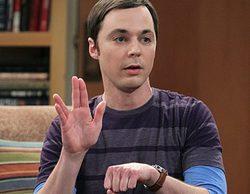'The Big Bang Theory': Melissa y Mayim cobran solo el 10% del millón de dólares del sueldo de Jim Parsons