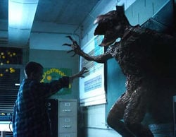 """'Stranger Things' 1x08: """"Chapter Eight: The Upside Down"""""""