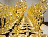 'Juego de Tronos' arrasa en los Creative Arts Emmy 2016 con la sorpresa del premio al español Victor Reyes