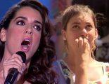 Ruth Lorenzo será la madrina de honor en el programa número 300 de 'Cámbiame'