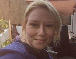 Helen Baker ('Masterchef USA') es hallada muerta en extrañas circunstancias