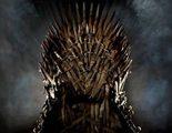 'Juego de tronos' comienza en Extremadura los castings de figuración de la séptima temporada