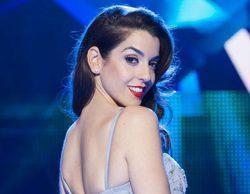 Ruth Lorenzo mantiene su promesa y dice que sí a representar a España en el Festival de Eurovisión 2017