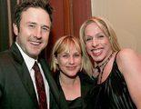 Muere Alexis Arquette, hermana de David y Patricia Arquette, a los 47 años