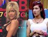 """Ylenia opina sobre Beatriz de 'GH 17': """"Está falta de cariño e intenta imitarme"""""""