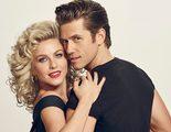 'Grease: Live' y 'Making a murderer', los grandes ganadores de la segunda noche de los Creative Arts Emmy 2016