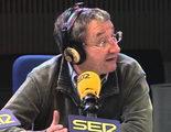 Carlos Boyero dejará de escribir sobre televisión en El País y da pistas sobre su futuro
