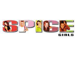 Un reality show británico buscará a las dos nuevas integrantes de las Spice Girls