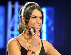 Sofía Suescun, ganadora de 'GH 16', regresará a la casa en 'GH 17: Límite 48 horas'