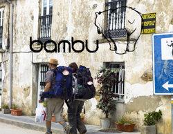 Bambú Producciones prepara una ficción ambientada en el Camino de Santiago