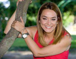 El nuevo programa de Toñi Moreno en Antena 3 se llamará 'Dime quién soy'