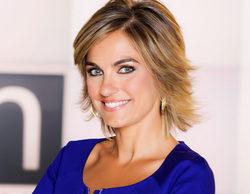 Lourdes Maldonado se despide de las cámaras tras 13 años al frente de Antena 3 noticias