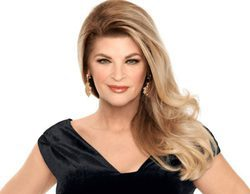 'Scream Queens' ficha a Kirstie Alley en su segunda temporada