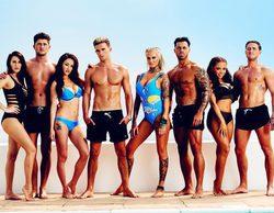 La quinta temporada de 'La Venganza de los Ex' llega este martes 13 de septiembre a MTV España