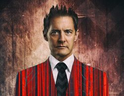 Movistar+ adquiere los derechos de las series de Showtime, entre ellas 'Billions' y el regreso de 'Twin Peaks'