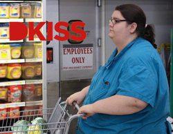 DKiss estrena 'Vidas gigantes' y 'Mi vida con 300 kilos' el jueves 15 de septiembre