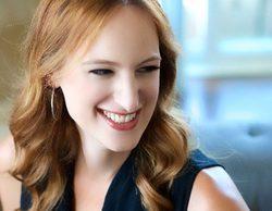 'Nashville' ficha a la actriz transgénero Jen Richards en su quinta temporada