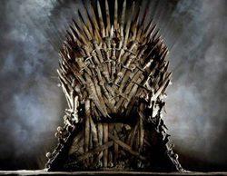 Joe Dempsie (Gendry) podría volver a 'Juego de Tronos' en la séptima temporada