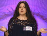Noelia ('GH 17') ha experimentado su primer orgasmo cerebral dentro de la casa