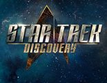 CBS atrasa el debut de 'Star Trek: Discovery' al mes de mayo por miedo a no tener un producto digno