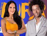 Laura y Cris serán los primeros expulsados de 'Gran Hermano 17' según los usuarios de FormulaTV.com
