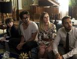 AMC España estrena la serie de CBS Studios 'American Gothic'