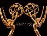 Movistar+ emitirá en directo la 68º edición de la Gala de los Premios Emmy