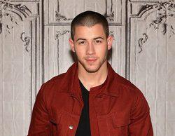 Las 12 situaciones más surrealistas de Nick Jonas
