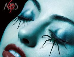 FOX España estrena la sexta temporada de 'American Horror Story' dos días después que en Estados Unidos