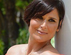 Rosa López imitará a Emeli Sandé en la primera gala de  'Tu cara me suena 5'
