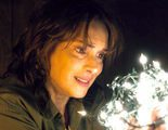 Se filtran imágenes de la producción de la segunda temporada de 'Stranger Things'