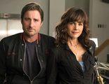 Showtime cancela el drama musical 'Roadies' tras una temporada en antena