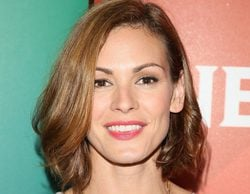 Daisy Betts ('Chicago Fire') ficha por 'Girlfriends' Guide to Divorce'