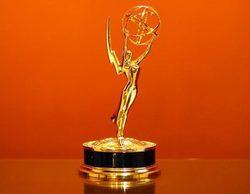 En directo: Gala de los Premios Emmy 2016