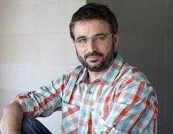 Jordi Évole lleva a la gran pantalla la película de 'Salvados'