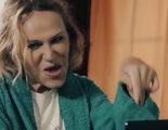 """Antonia San Juan se lanza al mundo de la música con """"Hater Hater"""""""