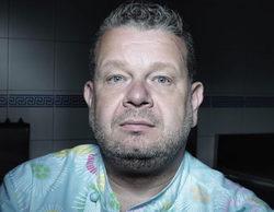 Alberto Chicote viajará a Holanda en su quinta temporada de 'Pesadilla en la cocina'