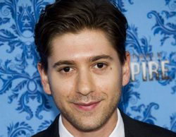 Michael Zegen se une al piloto de 'The Marvelous Mrs. Maisel', la nueva serie de Amazon