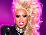 El estreno de 'RuPaul: Reinas del drag' se convierte en lo más visto del día en Ten