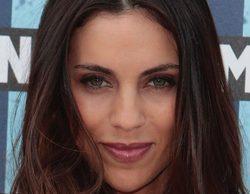 Melissa Jiménez participará en 'Tu cara me suena 5' como invitada