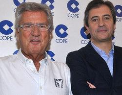 Pepe Domingo Castaño arremete contra Manu Carreño por su indiferencia con Manolo Lama
