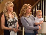 La segunda temporada de 'Madres forzosas' se estrenará en Netflix el 9 de diciembre