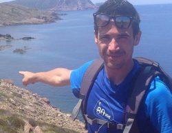 '80 cm' regresa el próximo sábado 24 de septiembre de la mano de Juan José Ballesta